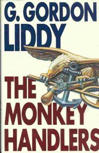 The Monkey Handlers