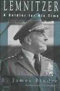 Lemnitzer: Soldier H