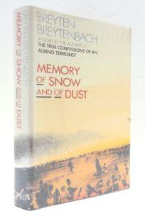 Memory Snow/Dust