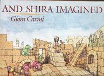 And Shira Imagined