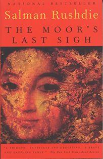 The Moors Last Sigh