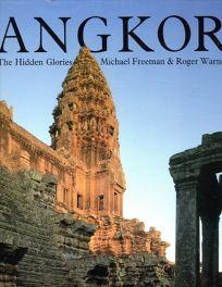 Angkor CL