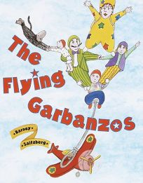 The Flying Garbanzos