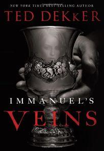 Immanuels Veins