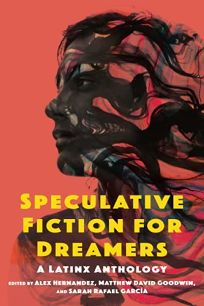 Speculative Fiction for Dreamers