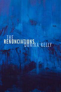 The Renunciations