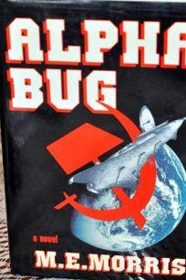 Alpha Bug