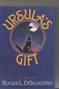 Ursulas Gift