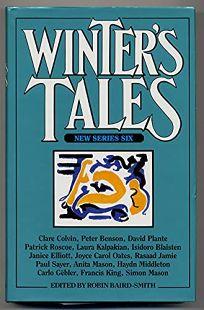 Winters Tales