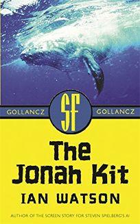 The Jonah Kit
