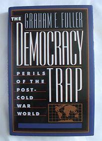 The Democracy Trap