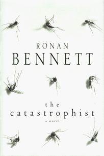 The Catastrophist