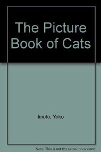 The Picture Book of Cats