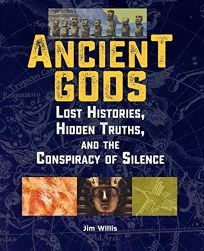 Ancient Gods: Lost Histories
