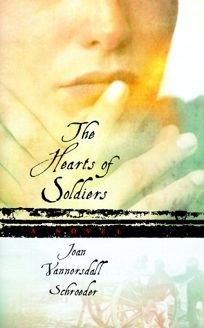 The Hearts of Soldiers