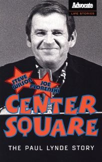 Center Square: The Paul Lynde Story