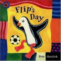 Flips Day