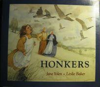 Honkers