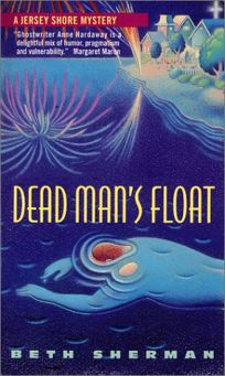 Dead Mans Float