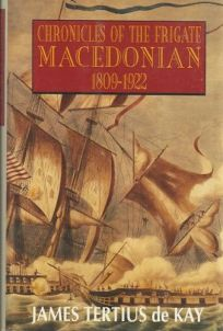 Chronicles of the Frigate Macedonian