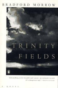 Trinity Fields
