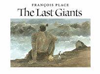 Last Giants