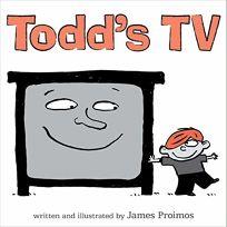 Todds TV