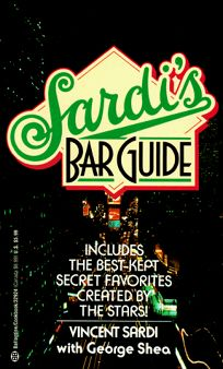 Sardis Bar Guide