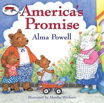 AMERICAS PROMISE