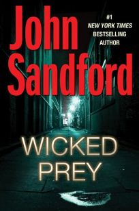 Wicked Prey Buy This Book