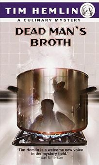Dead Mans Broth