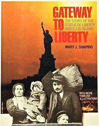 Gateway to Librty-V891