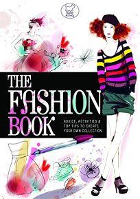 The Fashion Book: Advice