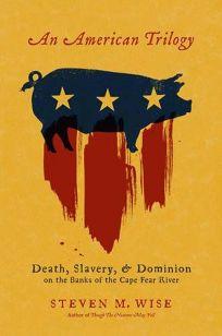 An American Trilogy: Death