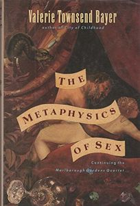 The Metaphysics of Sex