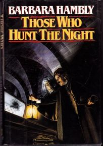 Bth-Those Wh Hunt Nigh