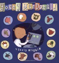 Young MacDonald