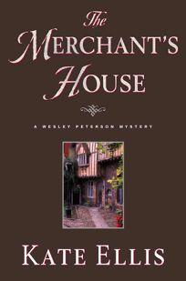 The Merchants House