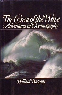 The Crest of the Wave: Adventures in Oceanography