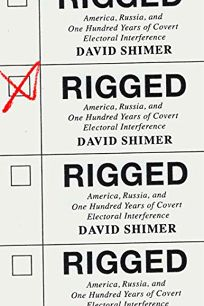 Rigged: America
