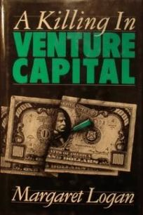 A Killing in Venture Capital