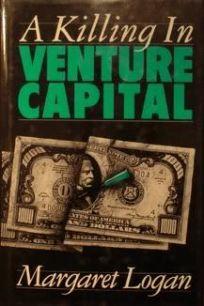 A Killing in Venture Capital