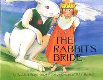 The Rabbits Bride