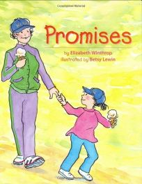 Promises to Dead