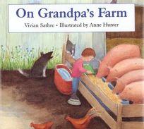 On Grandpas Farm