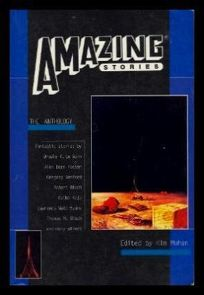 Amazing Stories: The Anthology