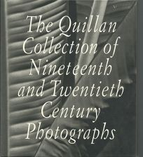 Quillan Coll 19th-Non Returnbl