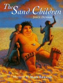 The Sand Children