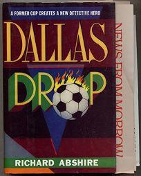Dallas Drop