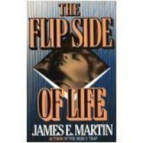 Flip Side of Life